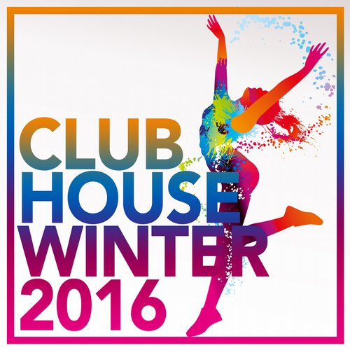 VA - Clubhouse Winter 2016 [HOH501]