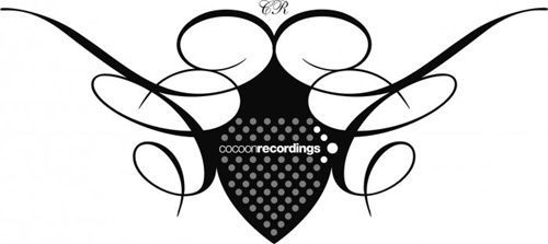 Cocoon Compilations A-O (2000-2015)