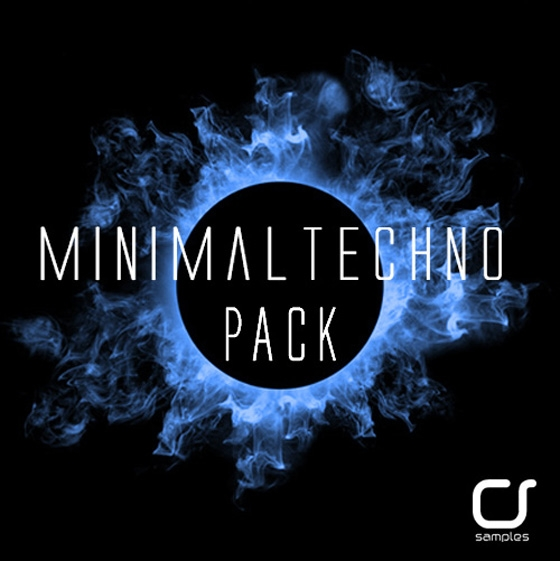 Cognition Strings Minimal Techno Pack WAV Ni Massive