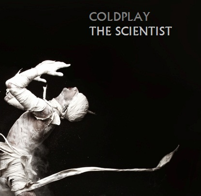 Coldplay The Scientist Multitrack [Remix Pack]