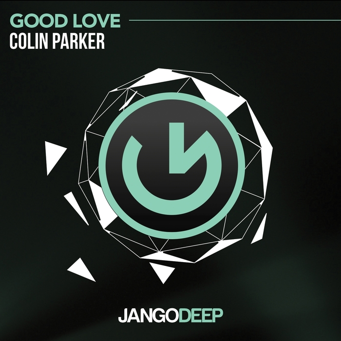 Colin Parker - Good Love [JANGODEEP024]
