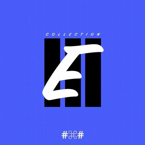 VA - Collection E [SAVEDALB013]