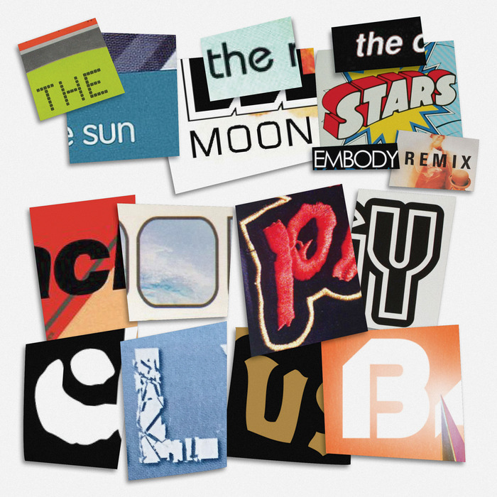 copy club the sun the moon the stars faf061. Black Bedroom Furniture Sets. Home Design Ideas