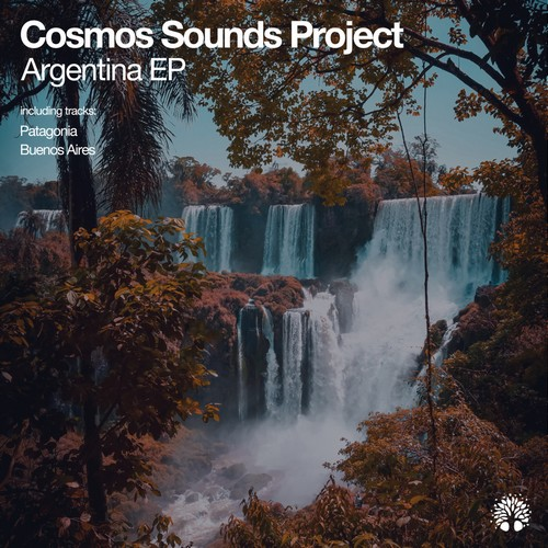 Cosmos Sounds Project – Supernova [ETREE364]
