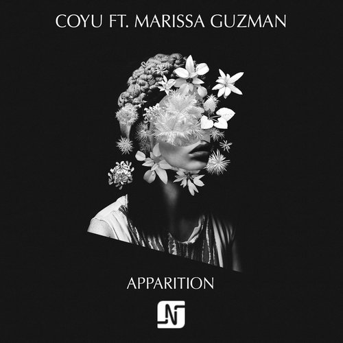 Coyu Feat. Marissa Guzman - Apparition [NMB069]