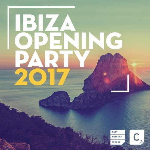 Cr2 Presents Ibiza Opening Party 2017 [ITC2DI219]