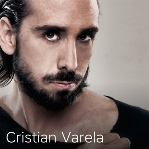 VA - Cristian Varela My Favourite Freaks Podcast 153 2016-02-03 Best Tracks Chart