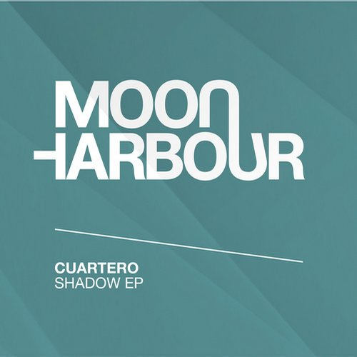 Cuartero – Shadow EP [MHR085]