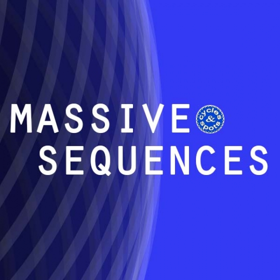 Cycles and Spots-Massive Sequences Ni Massive Presets