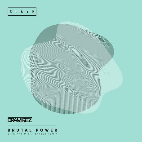 D.Ramirez - Brutal Power