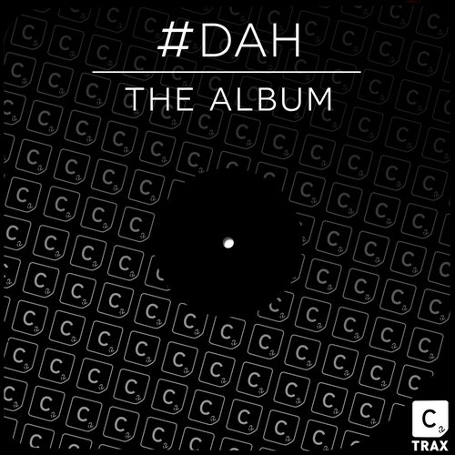 #DAH – The Album [CR2T016]