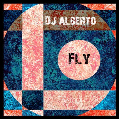 Alberto segador we went in chicago ep mov0149 for Deep house chicago