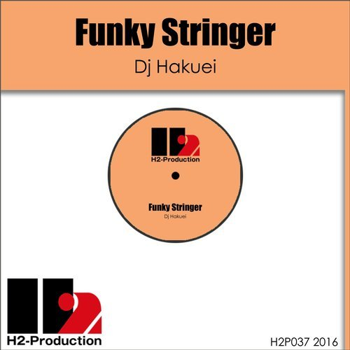 Avon stringer the re up ep pid081 for Funky house music classics
