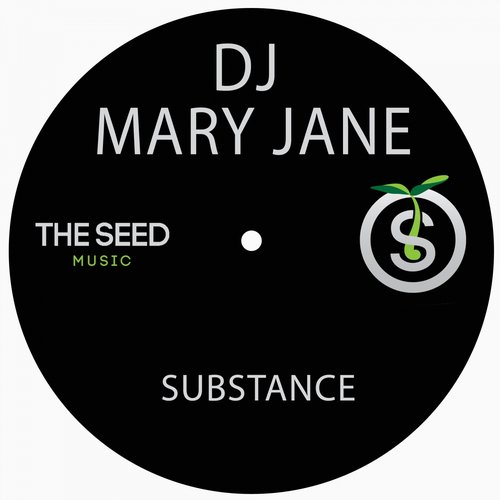 DJ Mary Jane - Substance [TSM198]