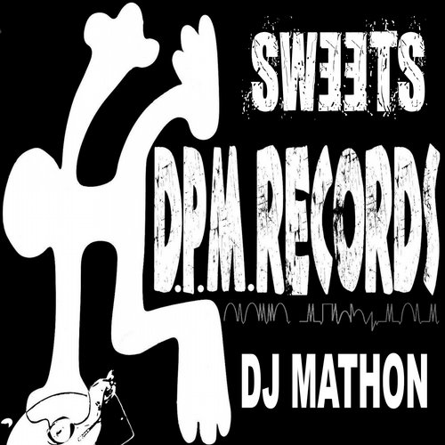 DJ Mathon - Sweets [4250887813880]