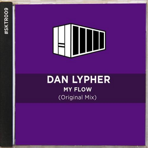 Dan Lypher - My Flow [811868 707464]