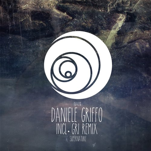 Daniele Griffo - Supernature [10091829]