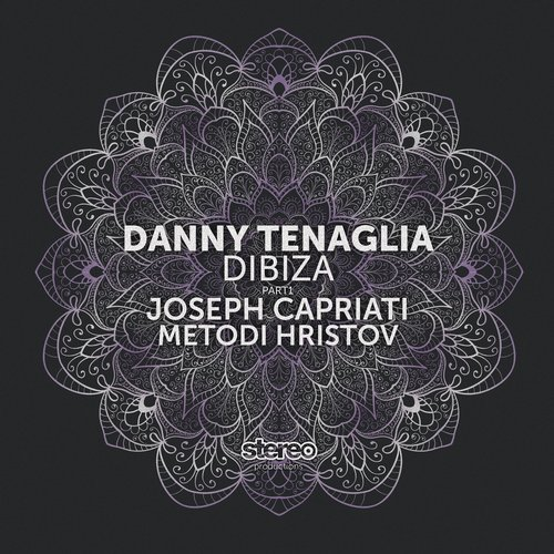 Danny Tenaglia - Dibiza 2015 Part 1 [SP146]