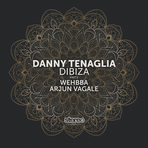 Danny Tenaglia - Dibiza 2015 Part 2 [SP147]