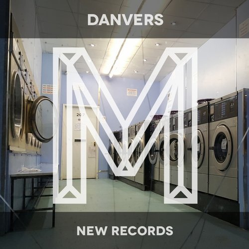Danvers - New Records [M19]