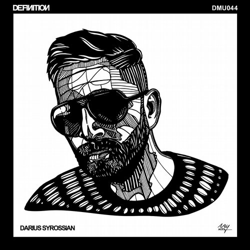 Darius Syrossian – Back To Truth [DMU044]