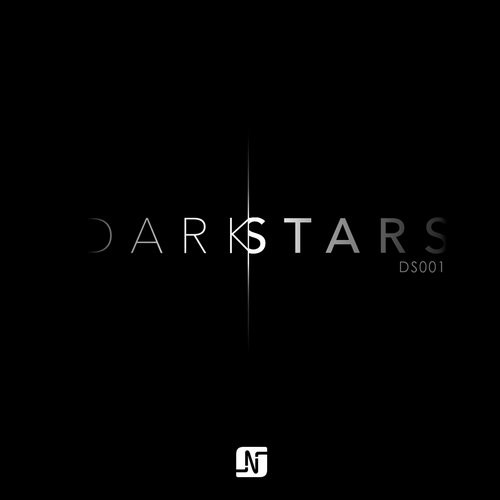 VA - Dark Stars 001 [DS001]