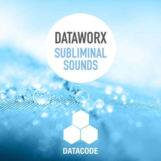 Datacode Dataworx Subliminal Sounds WAV-AUDIOSTRiKE