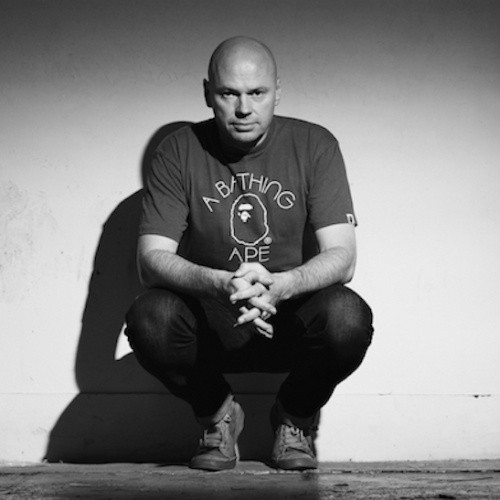 Dave Seaman's Sounds Of Summer 2016