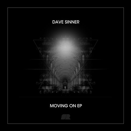 Dave Sinner – MOVING ON EP [STD161]