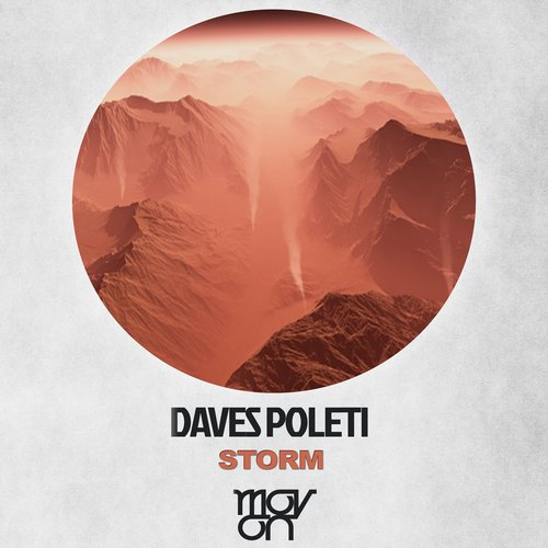 Daves Poleti - Storm [MOV085]