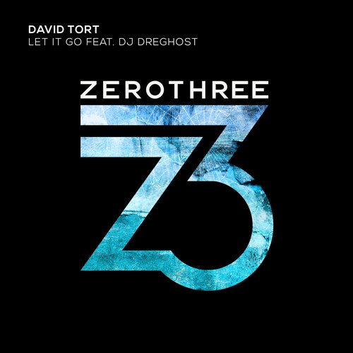 David Tort, DJ Dreghost - Let It Go [ZT05101Z]