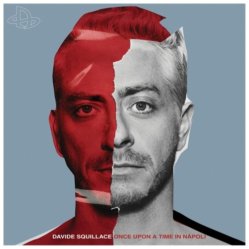 Davide Squillace Once Upon A Time In Napoli Chart