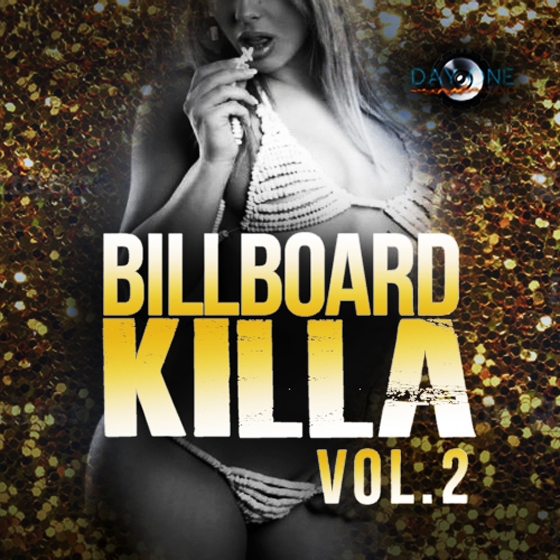Day One Audio Billboard Killa Vol 2 WAV MiDi