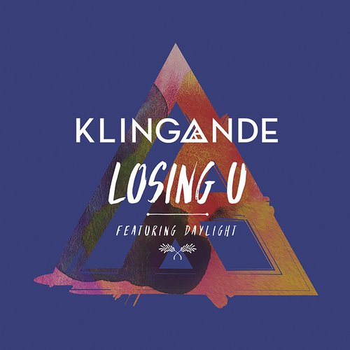 Daylight, Klingande - Losing U [UL6889]