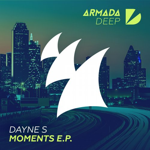 Dayne S - Moments