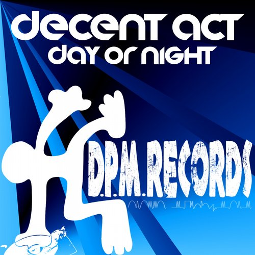 Decent Act - Day Or Night [10091540]