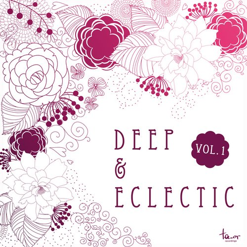 VA - Deep & Eclectic, Vol. 1 [TNRCOMP144]