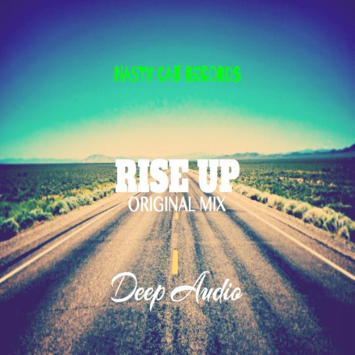 Deep Audio - Rise Up [811868 721170]