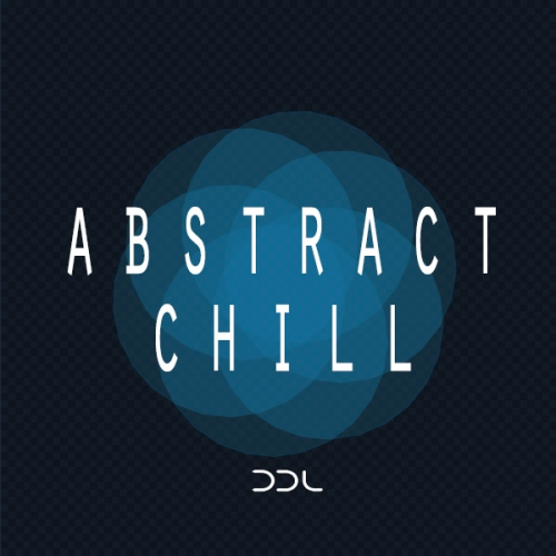 Deep Data Loops Abstract Chill