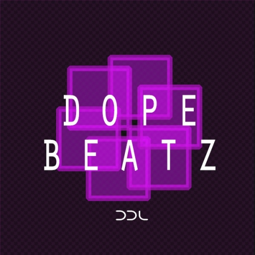 Deep Data Loops Dope Beatz