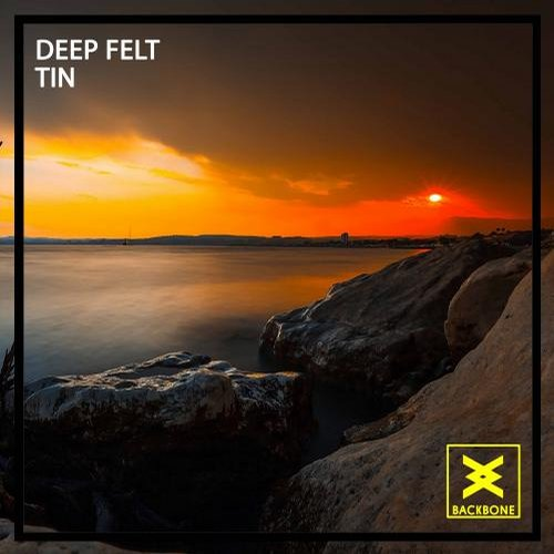 Deep Felt - Tin [BACK010]