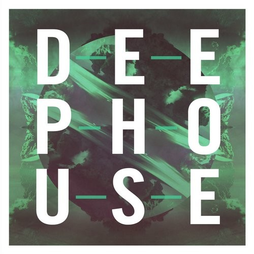 VA - Deep House 2016 [ESR139]