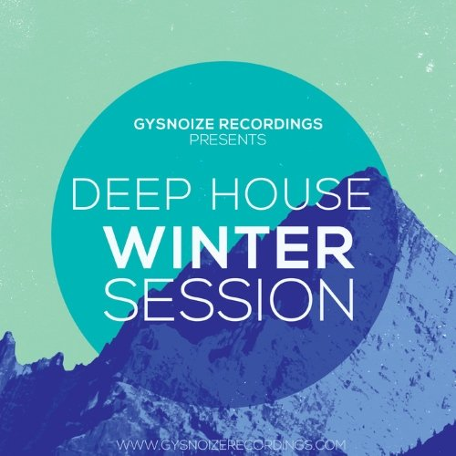 VA - Deep House Winter Session
