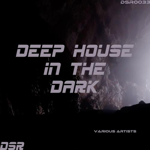VA - Deep House in the Dark [DSR0033]