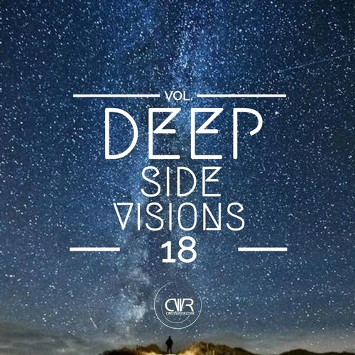 VA - Deep Side Visions, Vol. 18 [CRM077]