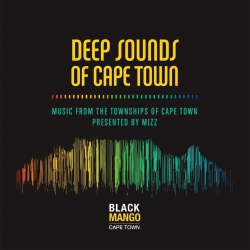 VA - Deep Sounds of Cape Town