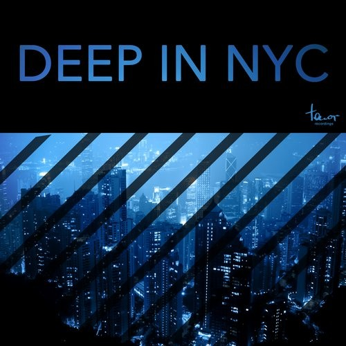 VA - Deep in NYC [TNRCOMP140]