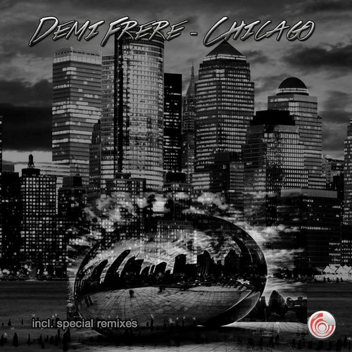 Demi frere chicago smm50 for Deep house chicago