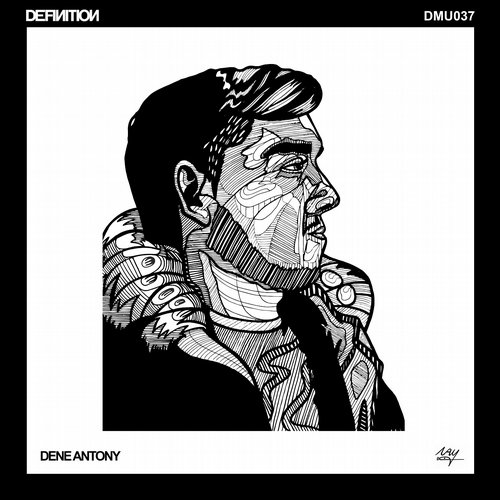 Dene Antony - Lifting You Up [DMU037]