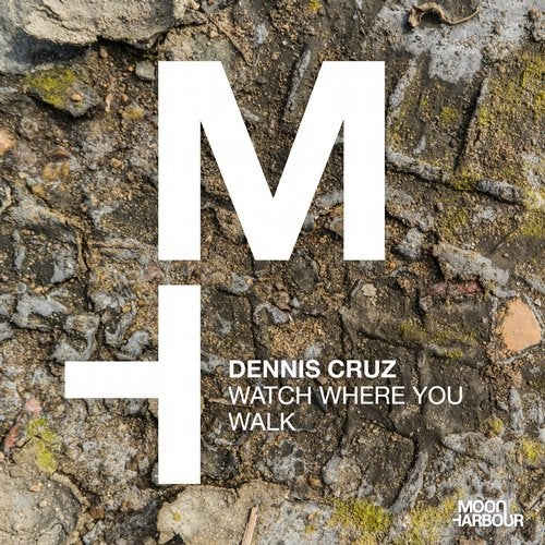 Dennis Cruz – Daily Routine [LAM171]